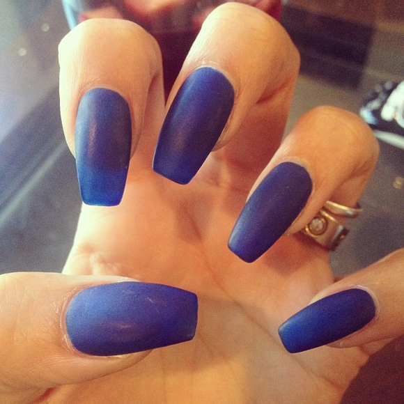 30-matte-nails-should-rocking-large-msg-138464427977 30-matte-nails-should-rocking-large-msg-138464427977