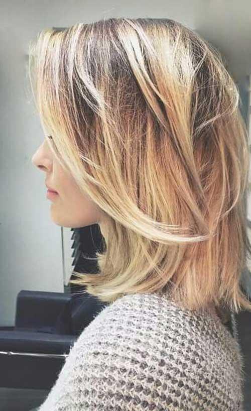 6.Trendy-Short-Haircut-2016