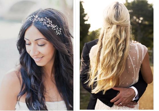 Acconciature-da-sposa-capelli-sciolti-anteprima-560x389-998404