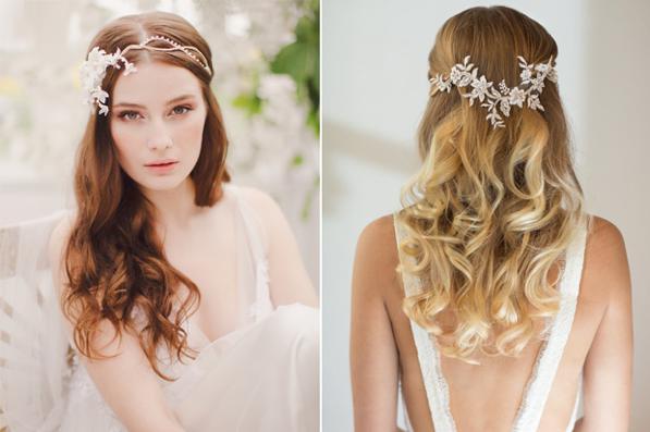 Parrucchieria Simona Hair Vanity A Cesano An Paginegialle