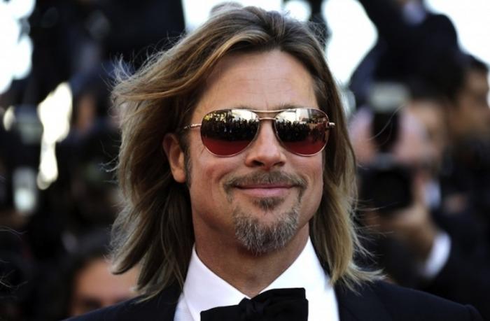 Capelli Lunghi Uomo Matrimonio : Taglio di capelli corti e lunghi uomo le migliori idee
