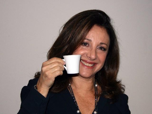 Carla-Signoris-un-caffè-con-640