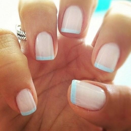 Come-realizzare-unghie-quadrate-1 Come-realizzare-unghie-quadrate-1