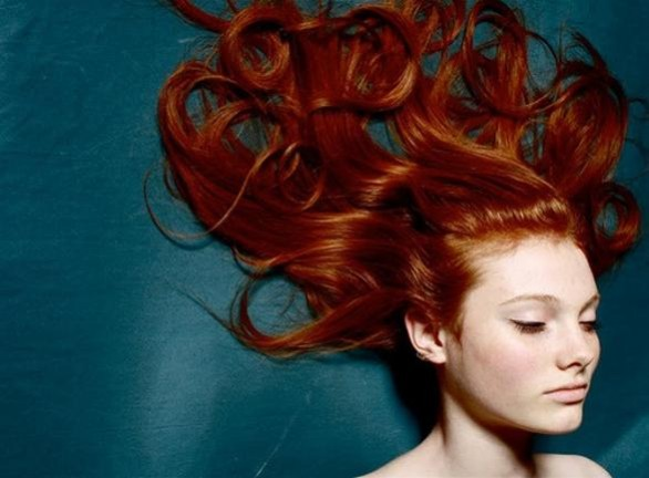 Cure-capelli-rossi-586x432