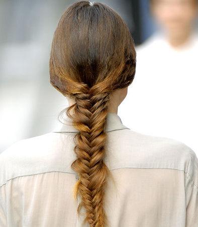Fashion-East-Heikki-Salonen_v_gdv.jpg treccia spiga