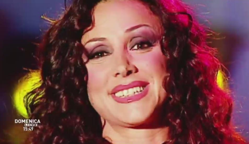 Gabriella-Labate-Foto-da-video-5