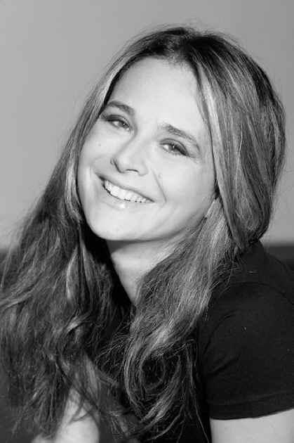 Sabrina_Knaflitz Sabrina_Knaflitz