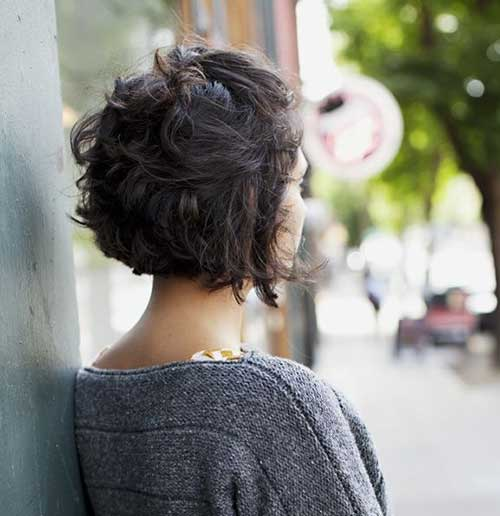 Short-Cuts-for-Curly-Hair1