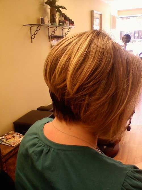 Stacked-Inverted-Bob-Trend