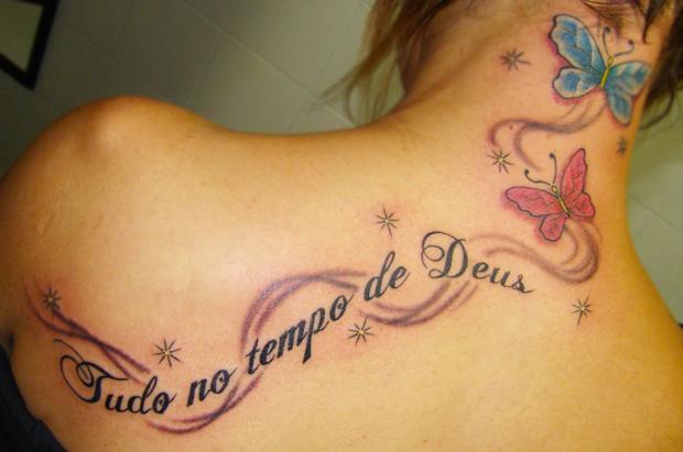 Tatuaggi-scritte-schiena-620-5
