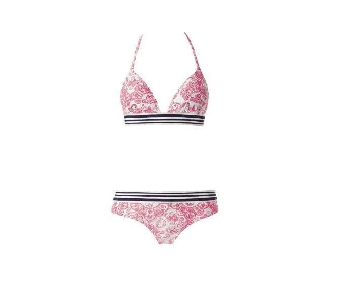 bikini-a-fantasia-calzedonia