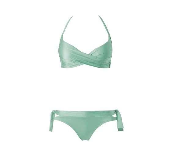bikini-a-incrocio