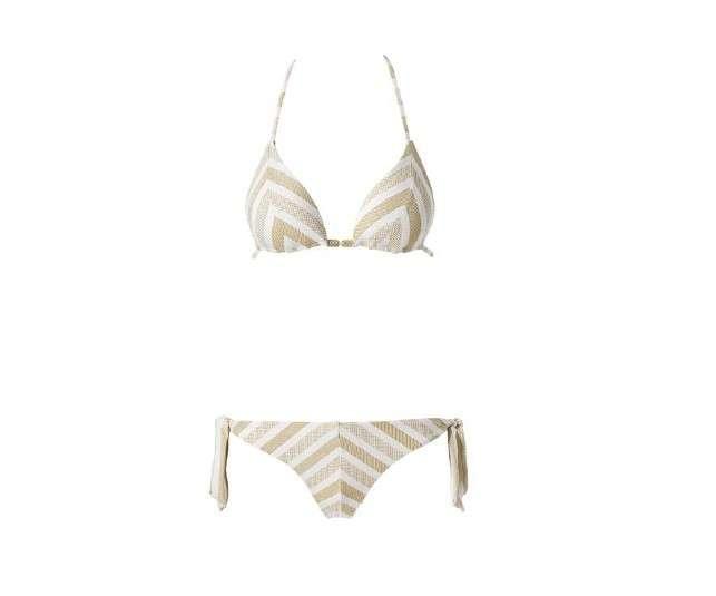 bikini-linea-felce-calzedonia bikini-linea-felce-calzedonia
