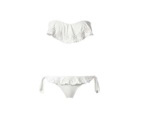 calzedonia-costume-bianco