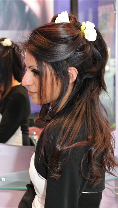 capelliscioltisposa