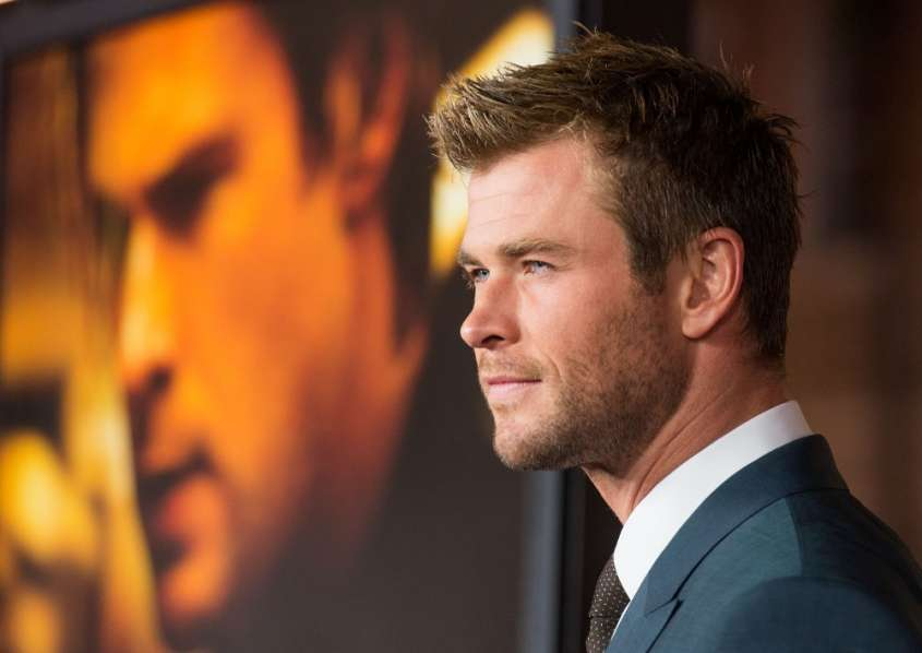 chris-hemsworth-capelli-corti - CapelliStyle