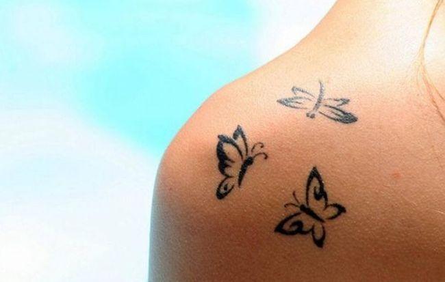 come-curare-un-tatuaggio-appena-fatto