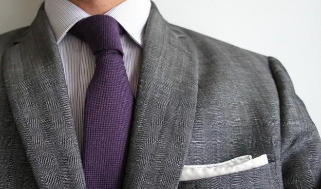 cravatta-con-nodo-a-quattro