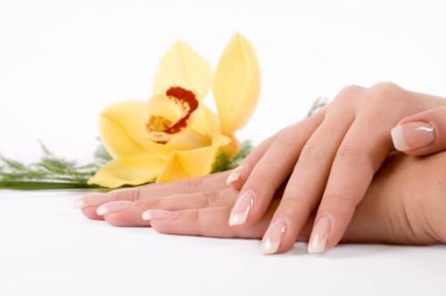 curare-le-unghie