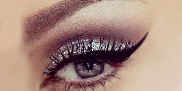 eyeliner-640x320