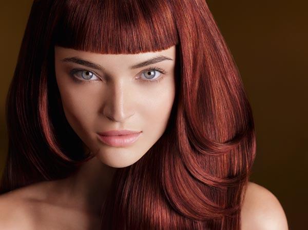 goldwell-colorazione-capelli_0