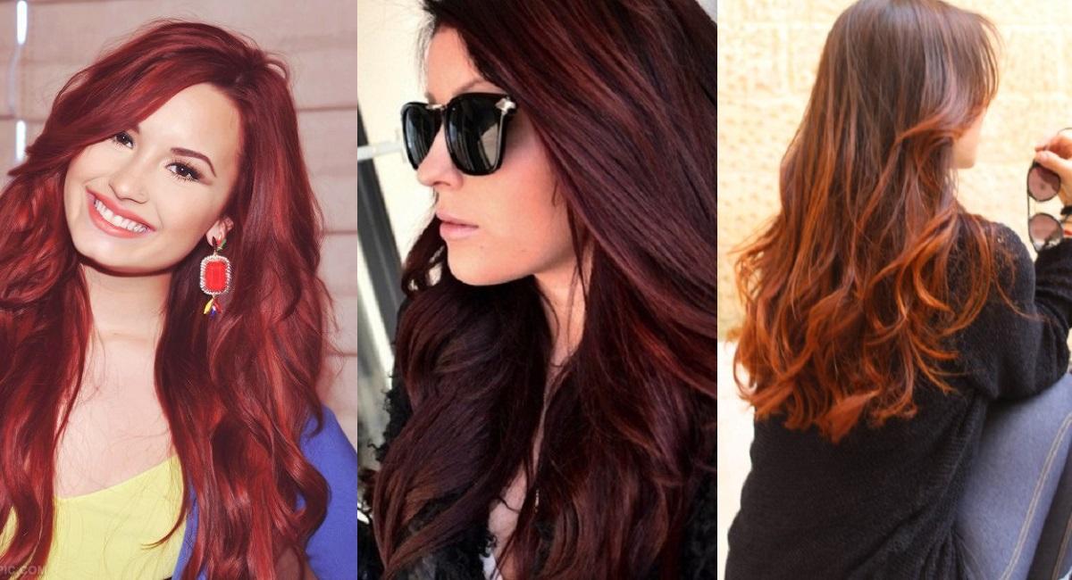 Henne capelli rossi  866c8eb0ac44