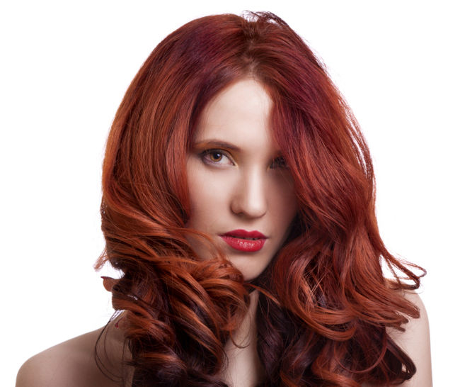 Best Semi Permanent Color For Natural Hair
