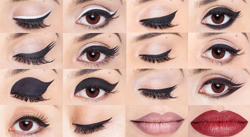 invenzione-per-aiutare-le-donne-a-mettere-eyeliner-bene