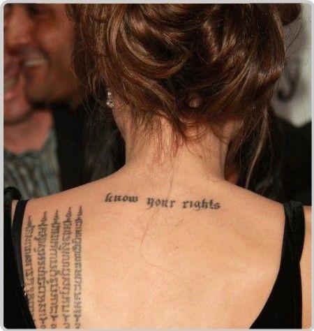 le-frasi-per-tatuaggi-con-un-significato-importante