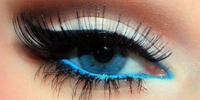 occhi-azzurri-mascara-640x320