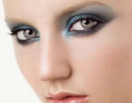 occhi-cerulei