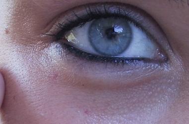 occhi_azzurri