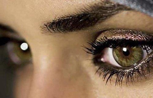 occhi_chiari17-500x320