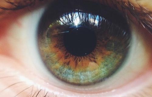 occhi_chiari9-500x320