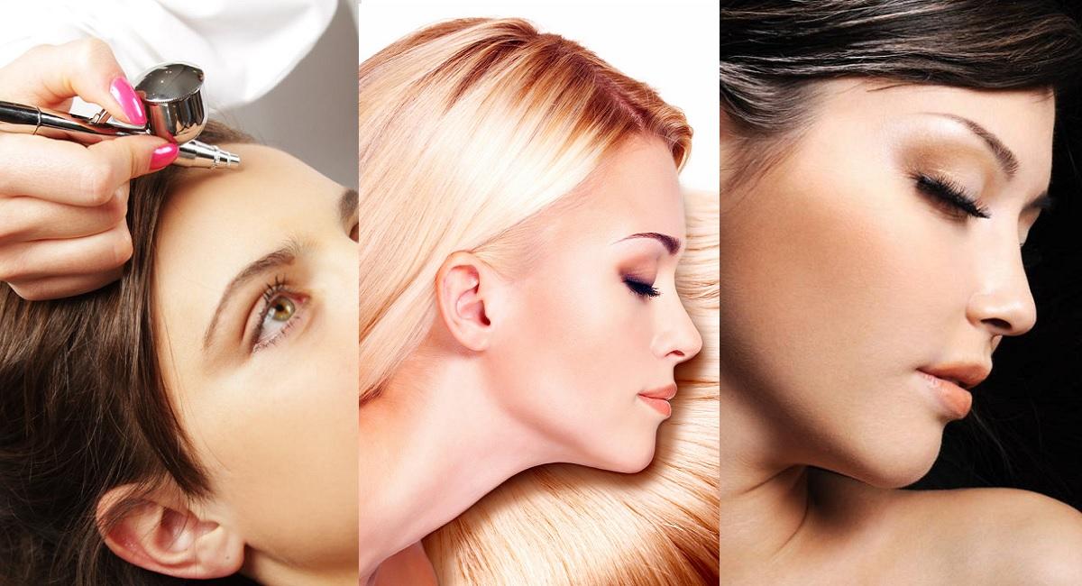 ossigenoterapia-capelli ossigenoterapia-capelli