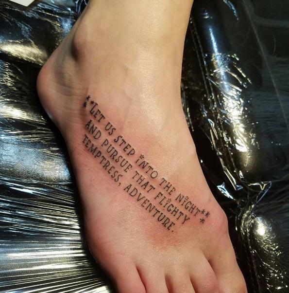 quote-tattoo-design-18