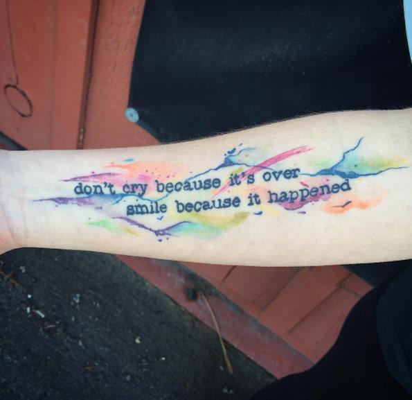 quote-tattoo-design-36