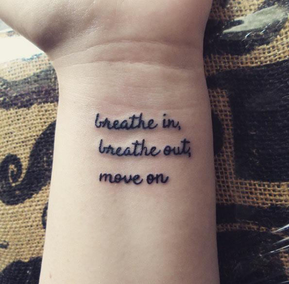 quote-tattoo-design-41