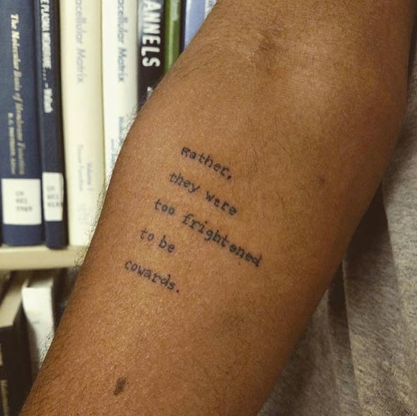quote-tattoo-design-42