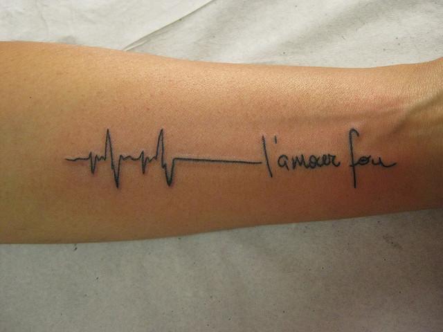scritte-amore-tatuaggi