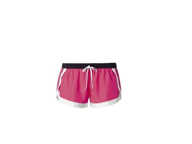 shorts-tricolor-calzedonia