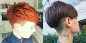 tagli rasature