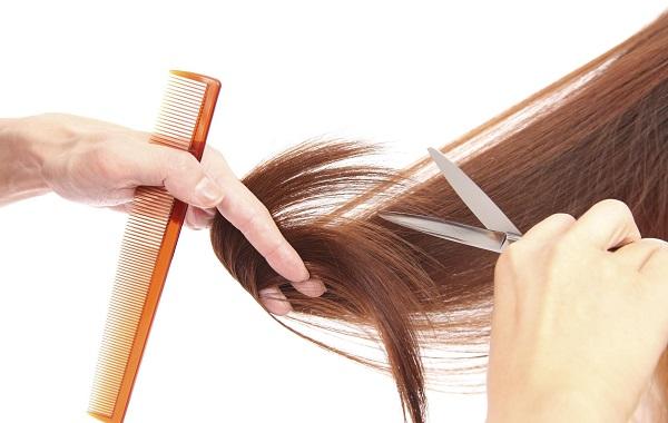 taglio-capelli taglio-capelli
