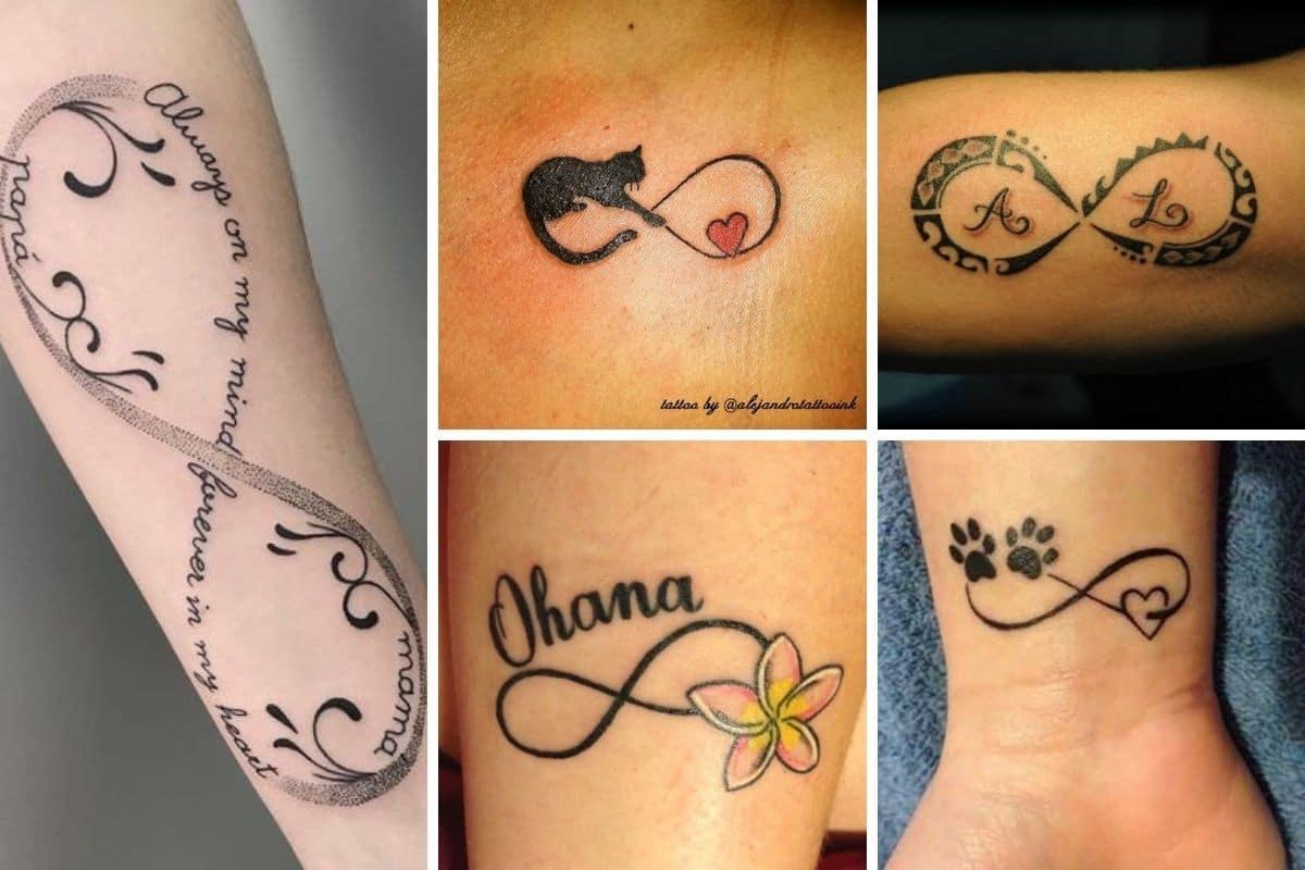 tatuaggi-infinito