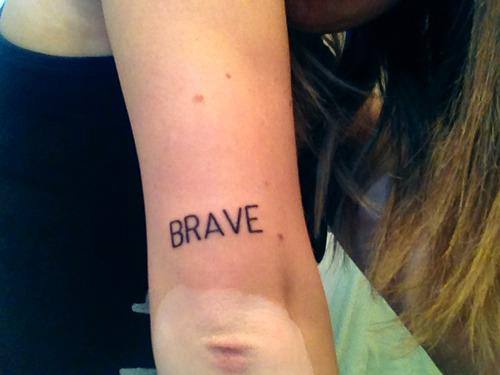 tatuaggi-piccoli-scritte-28