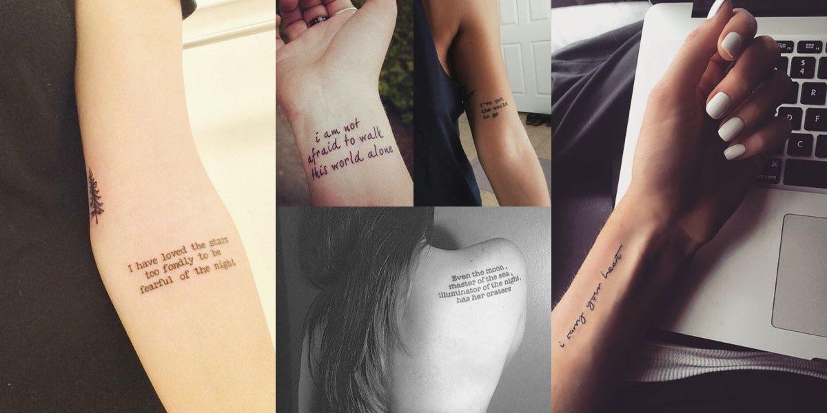 tatuaggi-scritte