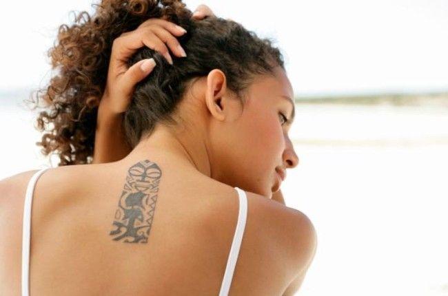 tatuaggio tatuaggio
