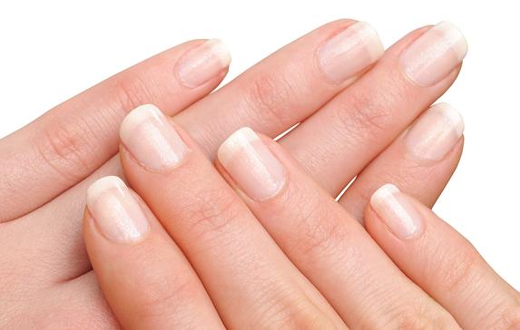 unghie-perfette unghie-perfette
