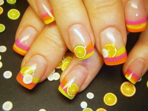 unghie quadrate unghie-quadrate