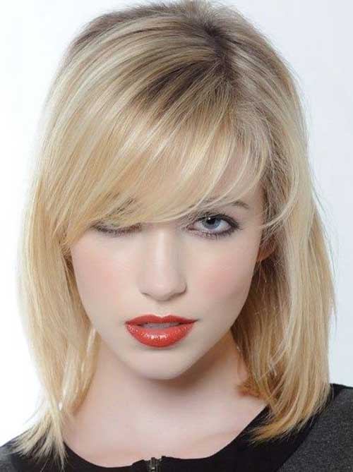 İmages-of-Bob-Hairstyles-with-Bangs